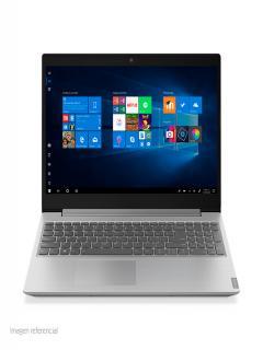 Notebook+Lenovo+IdeaPad+L340%2C+15.6%22+HD%2C+AMD+Ryzen+3+3200U+2.60+GHz%2C+4GB+DDR4%2C+1TB+SATA.