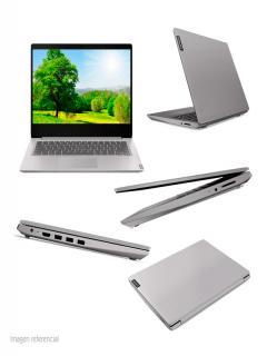 Notebook+Lenovo+Ideapad+S145%2C+14%22+HD%2C+Intel+Core+i3-8145U+2.10GHz%2C+4GB+DDR4%2C+1TB+SATA.