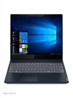 Notebook+Lenovo+IdeaPad+S340%2C+15.6%22+FHD%2C+Intel+Core+i7-10510U+1.80GHz%2C+12GB+DDR4.