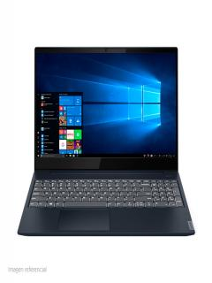 NOTEBOOK+LENOVO+IPS340+R7+12GB+1TB+128GB