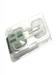 Modulo+transceptor+HP+Aruba+J4858D%2C+1000Base-SX%2C+GbE%2C+SFP.