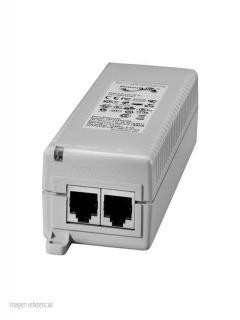 Inyector+de+poder+HP+Aruba+PD-3501G-AP+de+15.4Watts%2C+PoE.