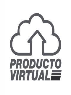 Soporte+Premium+de+Partner+de+Ruckus+Wireless+WatchDog%2C+S02-0001-5LSG%2C+5+a%C3%B1os.