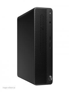 Computadora+HP+280+G3+SFF%2C+Intel+Core+i7-8700+3.20GHz%2C+8GB+DDR4%2C+1TB+SATA.