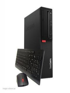 M920S+CORE+I7-8700+16GB+2TB+WIN+10+PRO