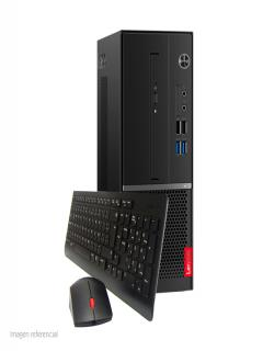 Computadora+Lenovo+V530S-07ICB%2C+Intel+Core+i3-8100+3.60GHz%2C+4GB+DDR4%2C+1TB+SATA.