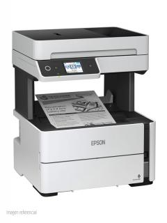 Imp+Epson+Workforce-m3170