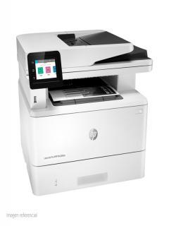 Impresora+HP+LaserJet+Pro+M428FDW%2C+38+ppm%2C+4800x600+ppp%2C+Wi-Fi%2FUSB+2.0%2FLAN.