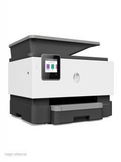 Multifuncional+de+tinta+HP+OfficeJet+Pro+9010%2C+impresi%C3%B3n%2Fescaneo%2Fcopia%2Ffax.