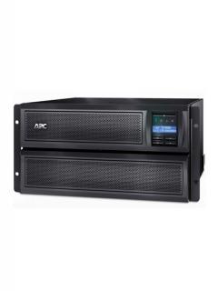UPS+Smart+APC+SMX2200HV%2C+2.2KVA+%2F+1.98KW%2C+230V%2C+4U%2C+Linea+Interactiva.