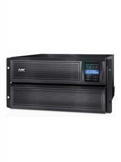 UPS+Smart+APC+SMX3000HV%2C+3KVA+%2F+2.7KW%2C+230V%2C+4U%2C+Linea+Interactiva.