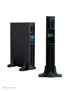 UPS+Elise+Plug+%26+Power+URT-1K%2C+On-Line%2C+1000VA%2C+900W%2C+220V%2C+USB%2C+2U.