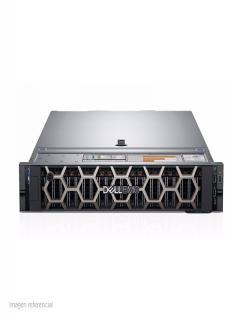 Servidor+Dell+PowerEdge+R740%2C+Intel+Xeon+Silver+4116+2.1+GHz%2C+16GB+DDR4%2C+300GB+SAS+12+Gbps