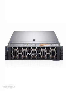 Servidor+Dell+PowerEdge+R740%2C+Intel+Xeon+Silver+4208+2.10+GHz%2C+16GB+DDR4%2C+2TB+SATA.