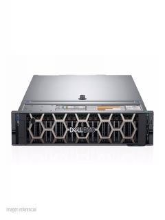 Servidor+Dell+PowerEdge+R740%2C+Intel+Xeon+Silver+4210+2.2GHz%2C+16GB+DDR4%2C+300GB+SAS.