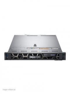 Servidor+Dell+PowerEdge+R440%2C+Intel+Xeon+Bronze+3106+1.7GHz%2C+16GB+DDR4%2C+300GB+SAS.