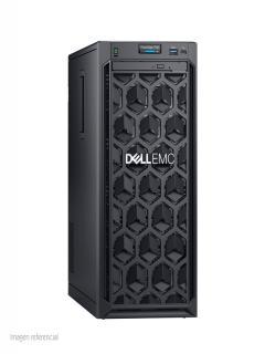 Servidor+Dell+PowerEdge+T140%2C+Intel+Xeon+E-2124%2C+3.30+GHz%2C+16GB+DDR4%2C+2TB+SATA