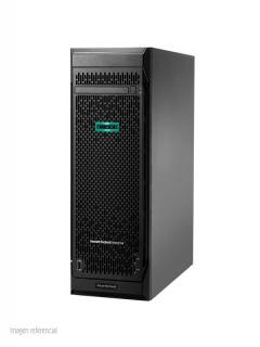 Servidor+HPE+ProLiant+ML110+Gen10%2C+Intel+Xeon+Bronze+3106+1.70+GHz%2C+16GB+DDR4.