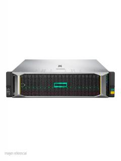 HPE+SE1650+32TB+SAS+WSS2016+ST