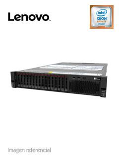 Servidor+Lenovo+ThinkSystem+SR550%2C+Intel+Xeon+Bronze+3108+1.7+GHz%2C+8.25+MB+Cach%C3%A9%2C+8GB+DDR4
