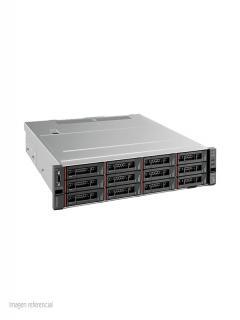 Servidor+Lenovo+ThinkSystem+SR590%2C+Intel+Xeon+Bronze+3106+1.7+GHz%2C+11MB+Cach%C3%A9%2C+16GB+DDR4