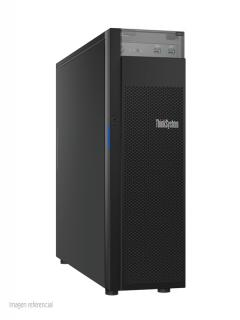Servidor+Lenovo+ThinkSystem+TS250%2C+Intel+Xeon+E-2136+3.3+GHz%2C+8GB+DDR4.