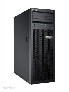 Servidor+Lenovo+ThinkSystem+ST50%2C+Intel+Xeon+E-2104+3.2+GHz%2C+8+MB+Cach%C3%A9%2C+8GB+DDR4%2C1TB+SATA