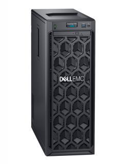 Servidor+Dell+PowerEdge+T140+Intel+Xeon+E-2226G+3.40GHz%2C+16GB+DDR4+2666MT%2Fs%2C+2TB+SATA+7.2K