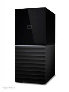 Disco+duro+externo+Western+Digital+My+Book+Duo%2C+20TB%2C+USB+3.0%2C+USB+3.1+Tipo-C.