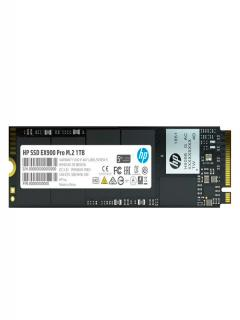 Unidad+en+estado+solido+HP+EX900+Pro+M.2%2C+1TB%2C+PCIe+Gen3.0+x4+NVMe+1.3