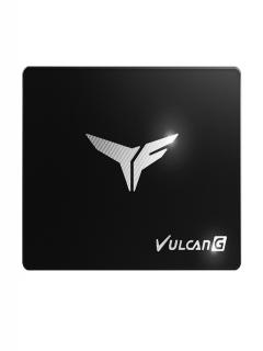 Unidad+de+estado+solido+Teamgroup+T-Force+Vulcan+G%2C+1TB%2C+SATA+6.0+Gb%2Fs%2C+DC+%2B5V%2C+2.5%22