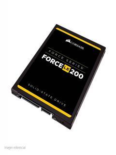 Unidad+de+Estado+Solido+Corsair+Force+series+LE200%2C+480GB%2C+SATA+6Gb%2Fs%2C+2.5%22%2C+7mm.