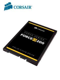 SSD+CORSAIR+120GB+FORCE+LE+SERIE