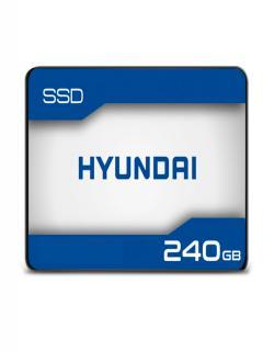 Unidad+en+estado+solido+Hyundai+C2S3T%2F240GB%2C+SATA+III+6+GB%2Fs%2C+2.5%22%2C+7mm.