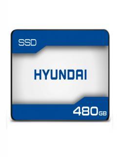 Unidad+en+estado+solido+Hyundai+C2S3T%2F480GB%2C+SATA+III+6+GB%2Fs%2C+2.5%22%2C+7mm.