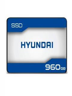 Unidad+en+estado+solido+Hyundai+C2S3T%2F960GB%2C+SATA+III+6+GB%2Fs%2C+2.5%22%2C+7mm.