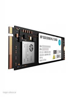 Unidad+en+estado+solido+HP+EX900%2C+120GB%2C+M.2%2C+2280%2C+PCIe+Gen+3x4%2C+NVMe+1.3.