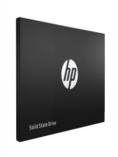 Unidad+de+Estado+Solido+HP+S600%2C+120GB%2C+SATA+6.0+Gb%2Fs%2C+2.5%22%2C+7mm.