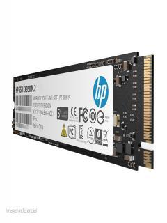 Unidad+en+estado+solido+HP+EX950%2C+512GB%2C+M.2%2C+2280%2C+PCIe+Gen+3x4%2C+NVMe+1.3.