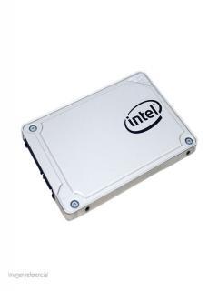 Ssd+Intel+545s+256gb+Sata+Iii