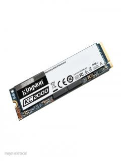 Unidad+en+estado+solido+Kingston+KC2000%2C+250GB%2C+M.2%2C+2280%2C+PCIe+NVMe+Gen+3.0+x4.