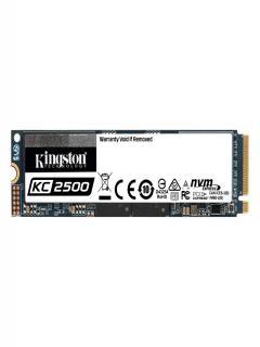 Unidad+en+estado+solido+Kingston+KC2500%2C+1TB%2C+M.2+2280%2C+NVMe+PCIe+Gen+3.0+x+4.