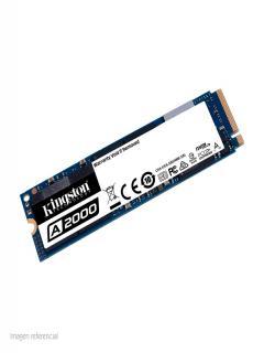 Unidad+en+estado+solido+Kingston+A2000%2C+500GB%2C+M.2%2C+2280%2C+NVMe+PCIe+Gen+3.0+x4.