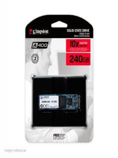 Unidad+en+estado+solido+Kingston+A400+M8%2C+240GB%2C+M.2%2C+2280.