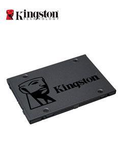 SSD+KINGSTON+120GB+A400