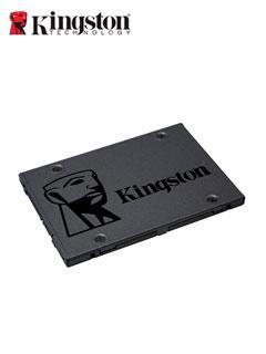 SSD+KINGSTON+240GB+A400