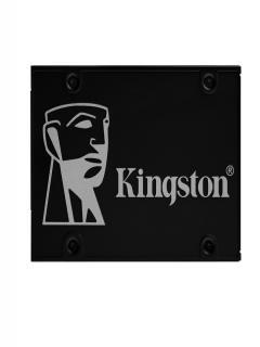 Unidad+en+estado+solido+Kingston+KC600%2C+512GB%2C+SATA+6.0+Gbps%2C+2.5%22%2C+7mm.