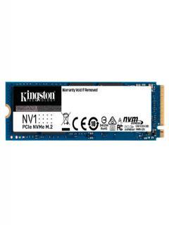 Unidad+en+estado+solido+Kingston+NV1+NVMe+PCIe+SSD+1TB+%28SNVS%2F1000G%29