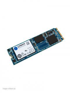 SSD+KINGSTON+120GB+UV500+M.2