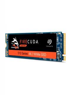 Unidad+en+estado+solido+Seagate+Firecuda+510%2C+2TB%2C+M.2+2280%2C+PCIe+Gen+3.0+x4%2C+NVMe+1.3